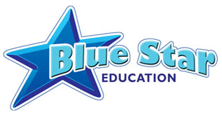 Blue Star Eudcation